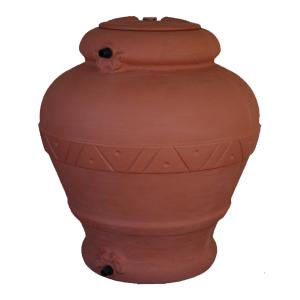 Orcio-Jar-600x600